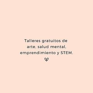 Talleres Graphic SPA.png