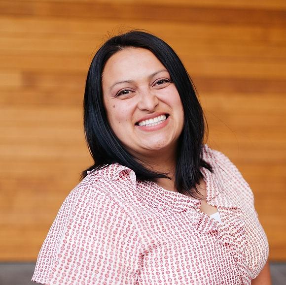 Claudia Ella-Rises-Portraits-028_edited.jpg