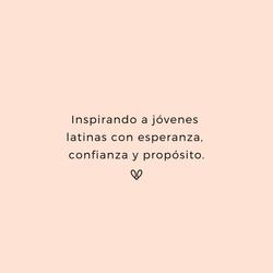 Inspirando Jovenes Latinas SPA.png