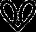 EllaRises_logo_blackheart_FNL_edited_edited.png
