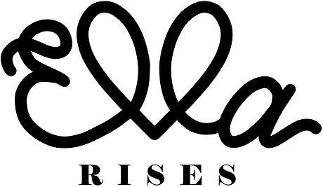 EllaRises_logo_black_FNL.jpg