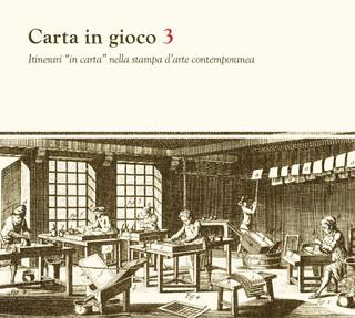 Carta in Gioco III Ed.