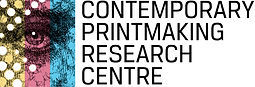 Contemporary Printmaking Research Centre