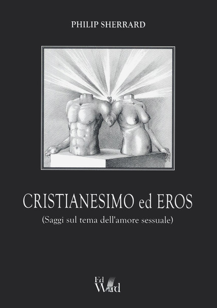 Cristianesimo ed Eros