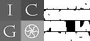 logo_ICG_testata_bn.png