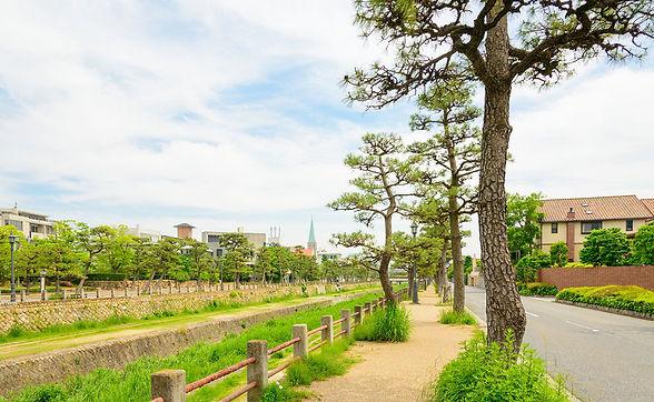 ashiyagawa1.jpg