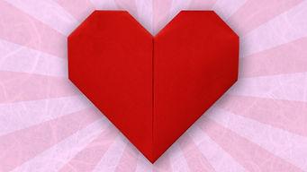 oragami heart.jpg