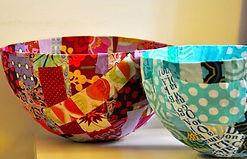 Pape Mache bowl.jpg