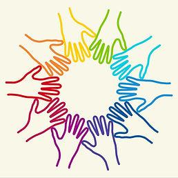 people-colorful-hands-united-together-ve