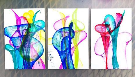 string print.jpg