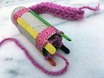 French knitting.jpg