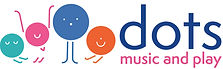 Dots Logo Music and Play final.jpg