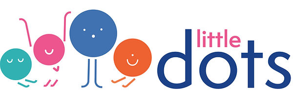 Little Dots Logo Latest a.jpg