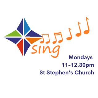 Sing Shine!