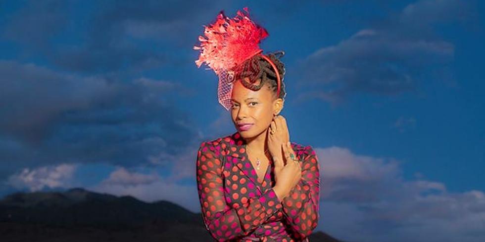 Gems of Jazz at Five Palms Wailea