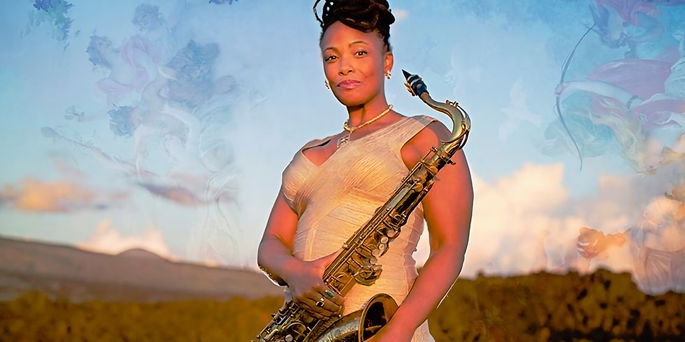 Live Stream/Gems of Jazz Featuring Tom Lowe