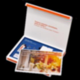 Vérifiez l'état de vos fenêtres, en 10 minutes, avec le Kit gratuit Finstal chez Daniel Châtelain SA