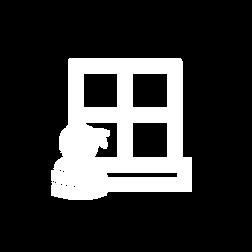 Fenêtres Finstral toujours plus sûres