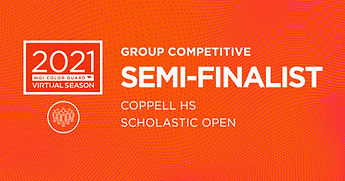 Coppell HS_CGCompetitiveSemiFinalist.jpg
