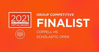 Coppell HS_CGCompetitiveFinalist.jpg