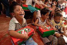 Picture-%20Operation%20Christmas%20Child