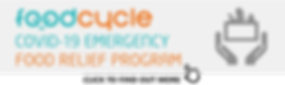 foodcycle-covid-19-relief-web-banner.png