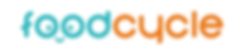 foodcycle-logo-NEW.png