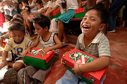 Picture- Operation Christmas Child.jpg