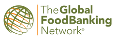 GFN-Full-Color-Logo.png