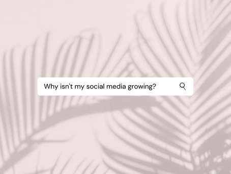 Questions To Ask Before Posting On Social Media