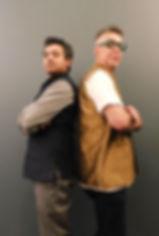 Indro & Richard (2).jpg