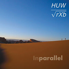 HUW rXb - In parallel_3000x3000.jpg