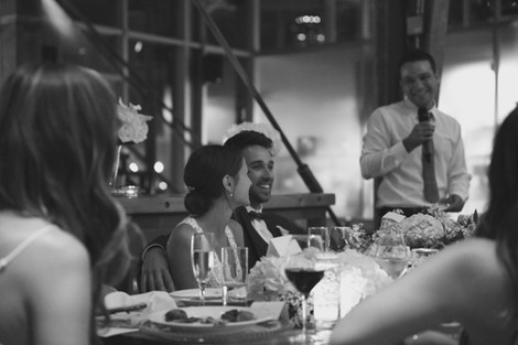 Andrea & Theo Wedding  - 113.jpg