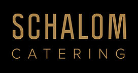 Schalom_Catering_Logo_GOLD-SCHWARZ_4fg.j