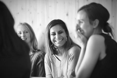 Team Meeting (Jessica Takacs) - 135.jpg