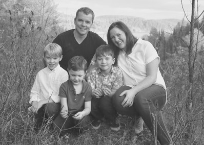Gallant Family 2017 -  - 166.jpg