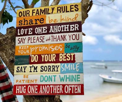 family rules.jpg