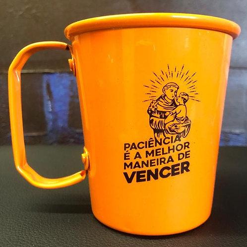 Caneca Santo Antônio