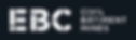 EBC_Descripteur_FR_HOR_Inverse_NOIR RGB.