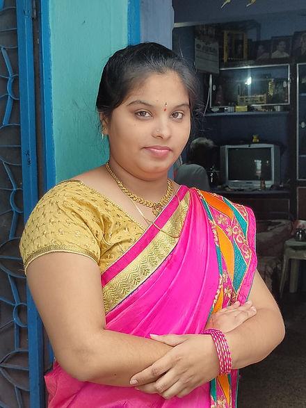 Madhusri