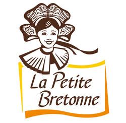 LPB_Logo_