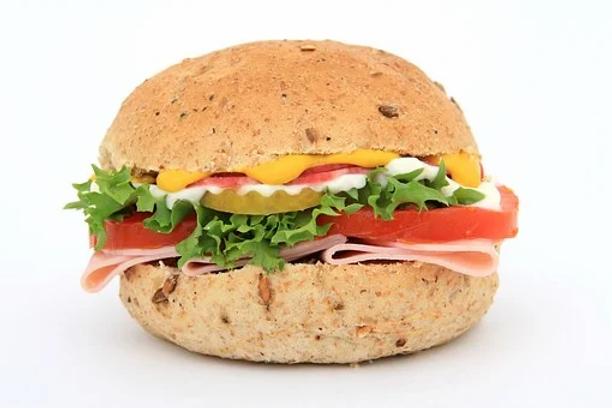 bread-1238385__340.webp