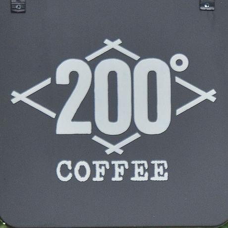 200 degree coffee.jpg