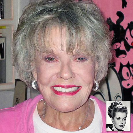 Journey To Royal Janis Paige.jpg