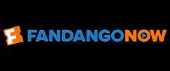 FandangoNow.jpg