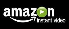 Amazon-Instant.jpg