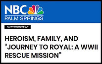 JourneyToRoyal_NBC-Palm-Springs.jpg