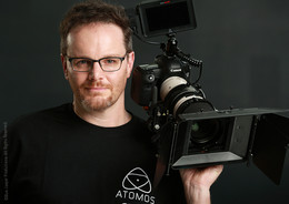 ChrisJohnsonMarianaToscaPhotography-14.j