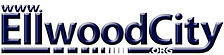 cropped-org-logo.jpg