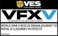 JourneyToRoyal_VFXVoice.jpg